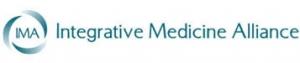 Integrative Medicine Alliance