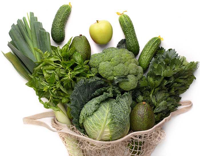 RESIZEDgreen-bunch-of-fruits-and-vegetables-inside-vintag-745KB7J