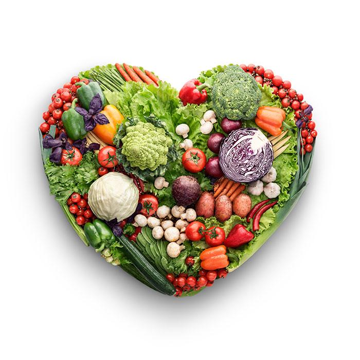 veggie-mix-P47F5SA