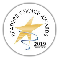 ReadersChoice2019Circle